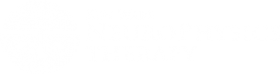 Ken Ware NeuroPhysics Therapy